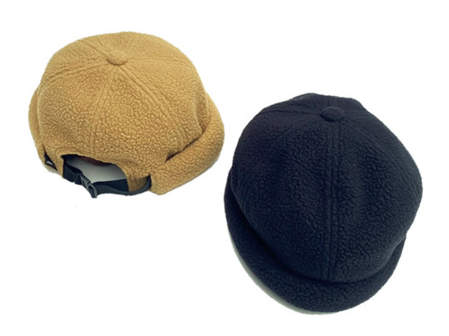 RENEW|POLARTEC Fisherman Cap