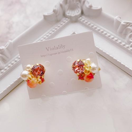 ♡Violalilyjewelry♡lavender