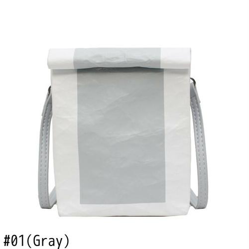 Small Messenger Bag Shoulder Bag Casual Crossbody Belt Bag Pouch カジュアル ショルダーバッグ ハーネス ベルト クロスボディ メッセンジャーバッグ (HF99-7598239)