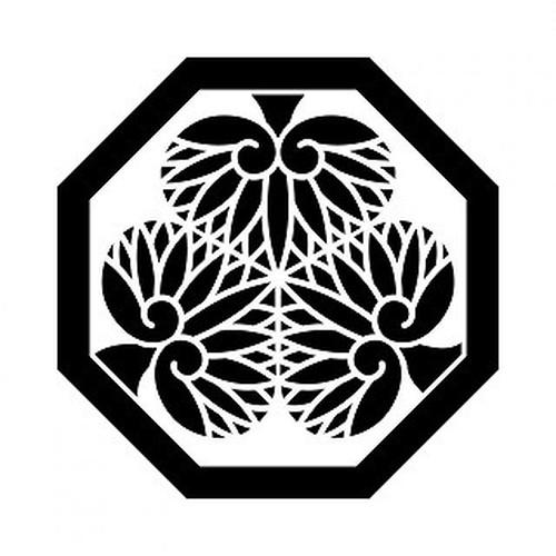 守山三つ葵 aiデータ