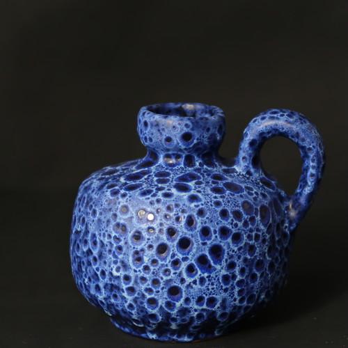 Fat Lava:--Kreutz Keramik--