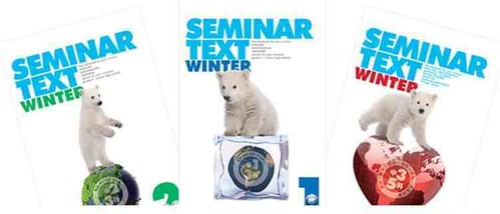 教育開発出版 SEMINAR TEXT WINTER 英・数・国 合本 中1~2 2019年度版 各学年(選択ください) 新品完全セット ISBN なし コ004-561-000-mk-bn