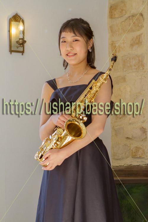 saxplayer_IMG_0139.dng