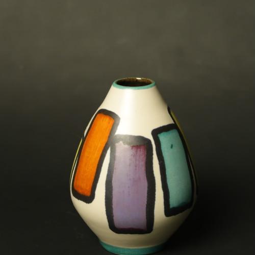 --Ilkra keramik--