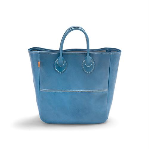 Tote bag 03/M (レザートートバッグ)
