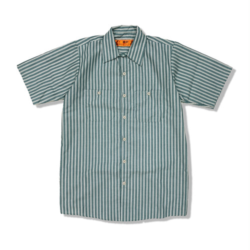 Expedition team shirts【Forest】