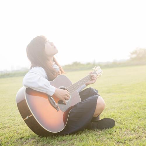 kirara 1st Album「Seven teen.」