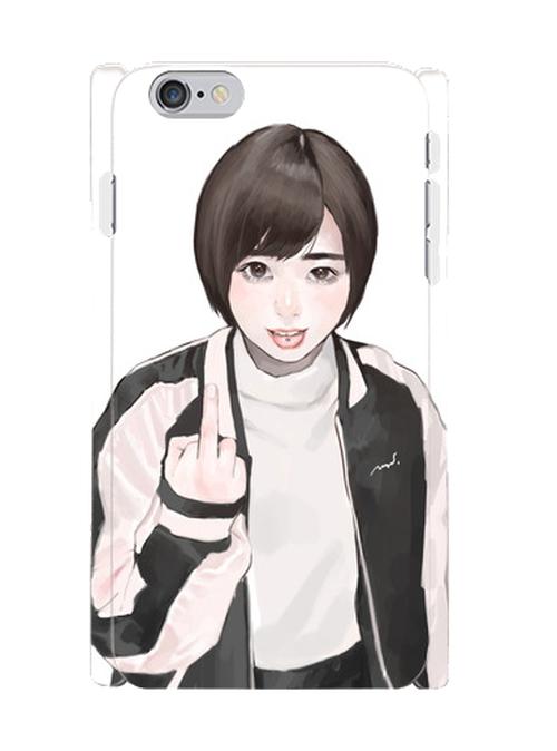 iphone6plus/6splus/7plus