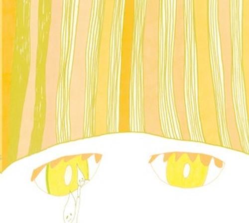 岡沢じゅん /『太陽が濡れている』