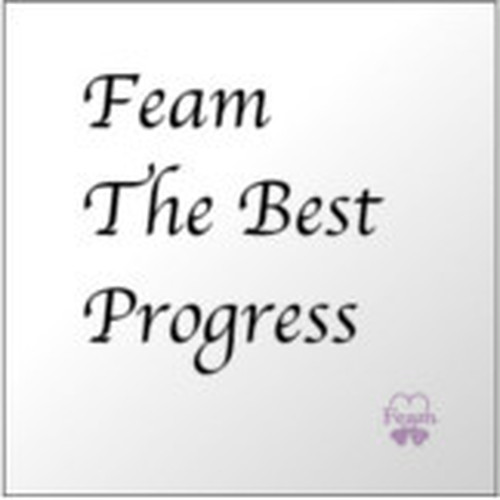 Feam The Beat Progress