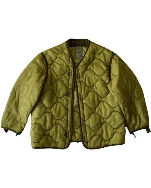 Nylon  Inner Jacket