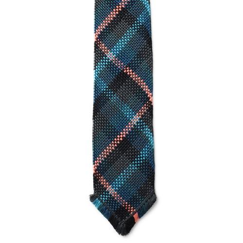 Tie Standard ( TS1702 )