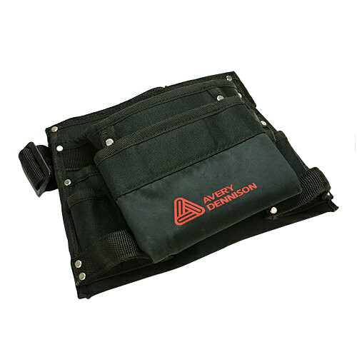 Averydennison ツールバッグ