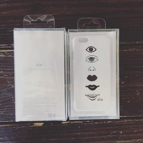 i phone case 6/6S/7