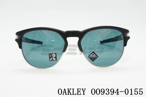 【正規取扱店】OAKLEY(オークリー) LATCH KEY(ラッチキー) OO9394-0155 正規品