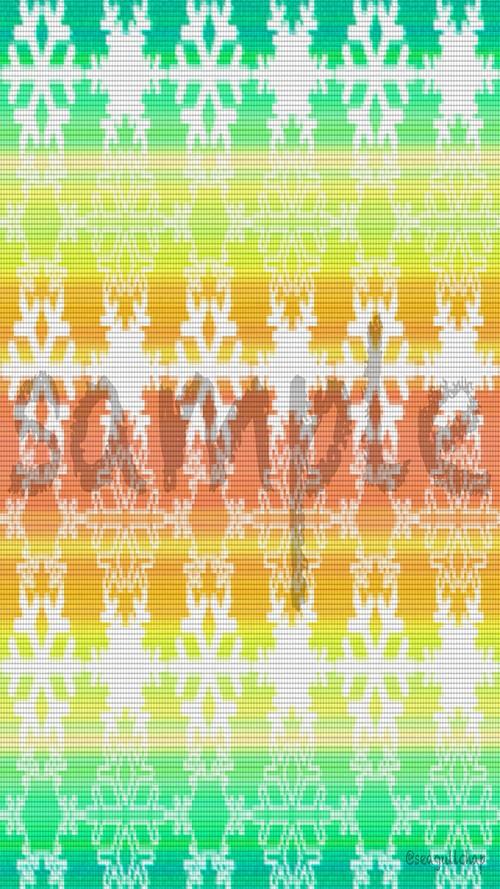 7-c-1 720 x 1280 pixel (jpg)