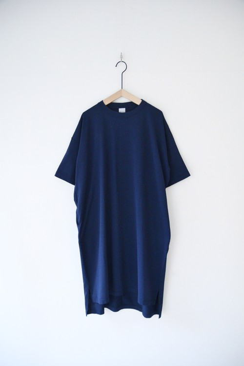 【ORDINARY FITS】BS ONEPIECE/OF-C010