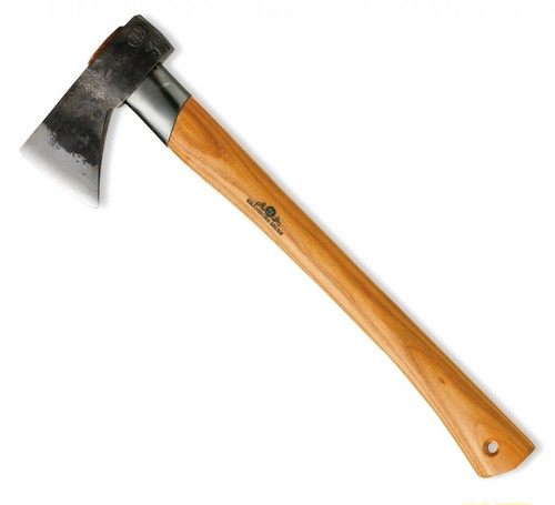 Gränsfors Outdoor AXE 425