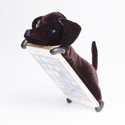 ZOOPY home ダックスフント 【8/7/6s/6】