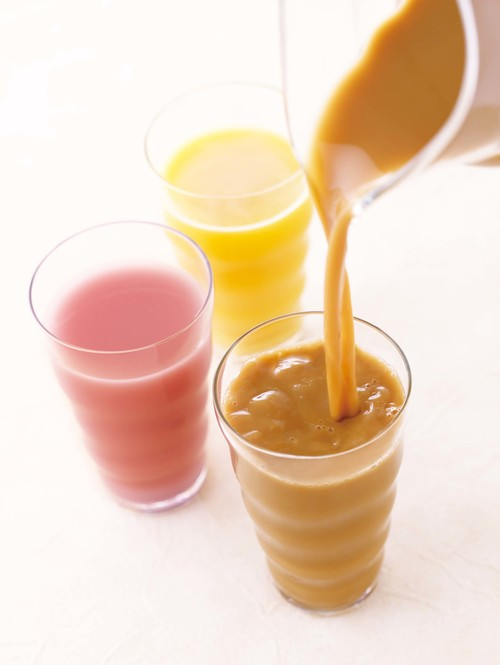 マイクロダイエット ドリンク14食 (ミックス)