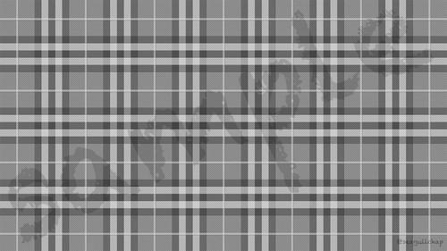 31-m-2 1280 x 720 pixel (jpg)