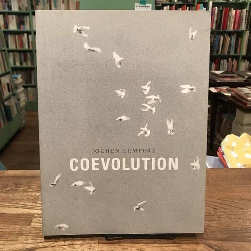 Coevolution / Jochen Lempert