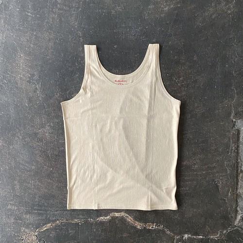 Olde homesteader Athletic shirt 38