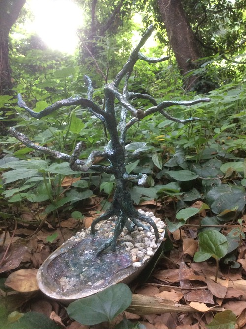【生命の樹‐special‐】