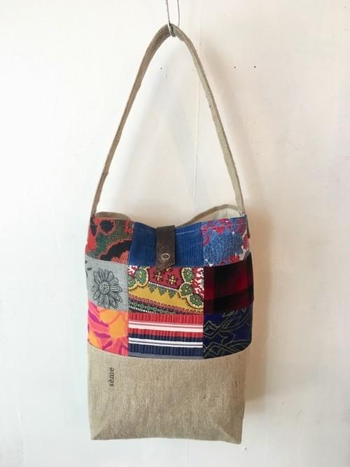 -送料無料キャンペーン実施中-  tote bag/トートーバッグ    ■tf-245