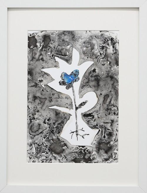 """NAZE """"Flowers #15"""""""