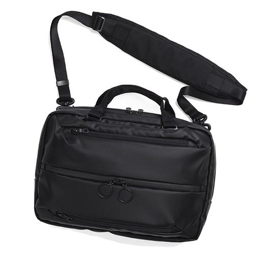 no. NN022 Sling Workpack