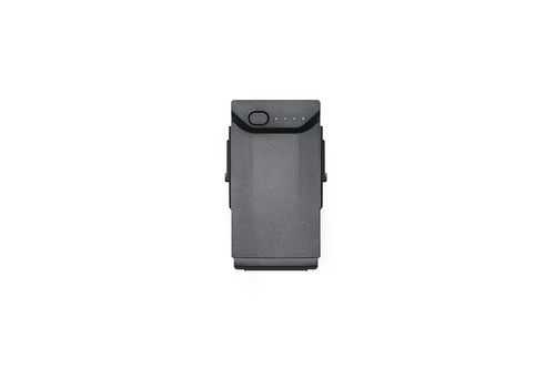 MAVIC AIR PART 1 Intelligent Flight Battery (Excludes IN,TW,RU)*20