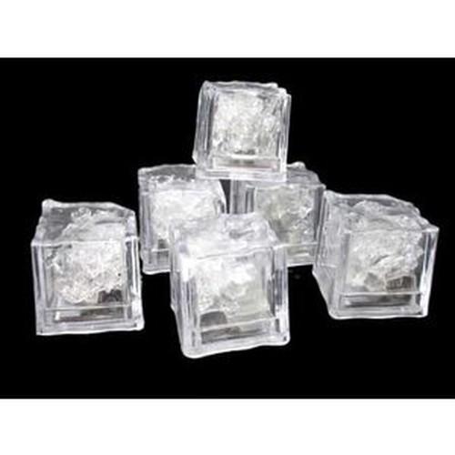 ぴかぴかブロック 1箱(12個入り) 【アイスキューブ/アイスブロック】