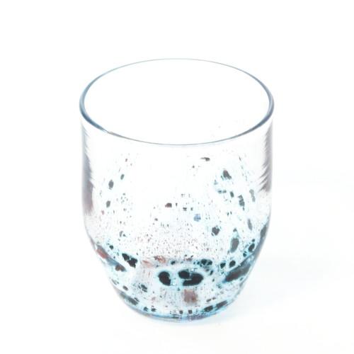 SeaGlass <4>