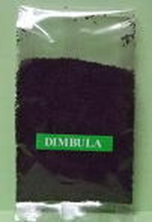 紅茶「ディンブラ」30g