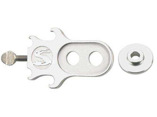 SURLY / TUGGNUT CHAIN TENSIONER