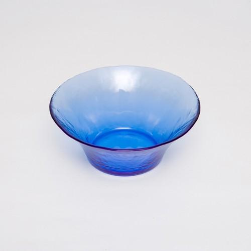 リムレット スマートボール145 ブルー