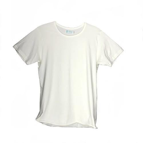 T shirt #white