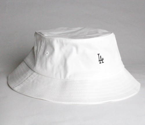 LITTLE LA Bucket Hat