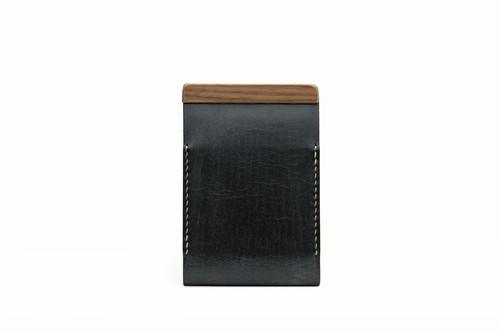 ロディアカバー No.11サイズ用 ブラック
