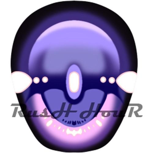 S-01 Purple