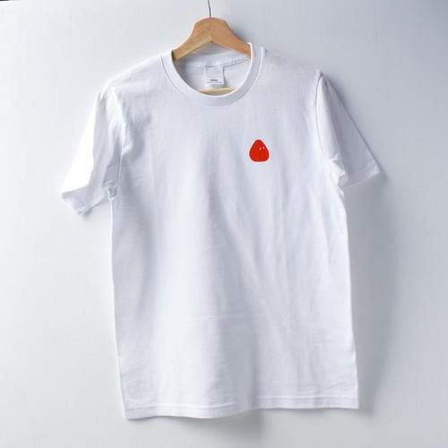 Tシャツ_ICHIGO ICHIE