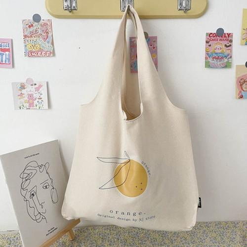可愛い 大学生 オシャレ カジュアル 合わせやすい トレンド ショルダーバッグ・バッグ