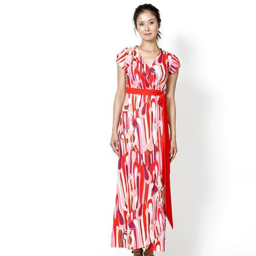 Dress No.12