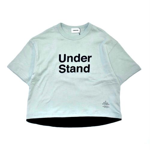 SALE / GENERATOR / Under Stand グリーン