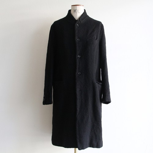 OUTIL【 womens 】manteau thence