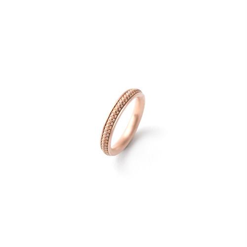 MMD ring / light