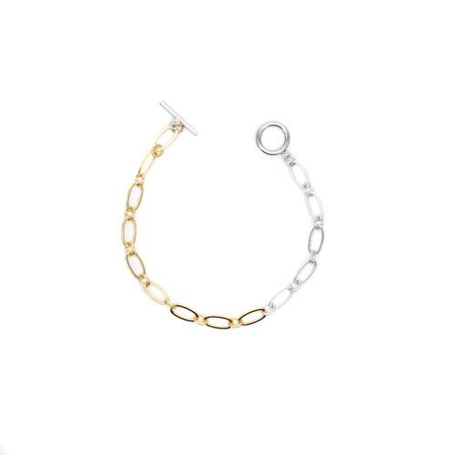 Palace Chain Bracelet パレスチェーンブレスレット