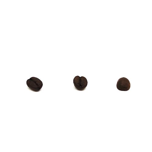 【カフェ・ド・ヴァリエテ】ブラジル カフェ・ヴィーニョ 200g