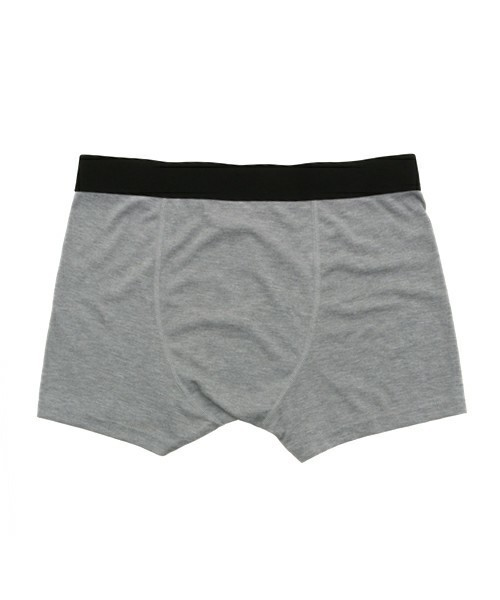 The BOOK STORE/ブック ストア BOOK JERSEY BOXER    BS14F021A0